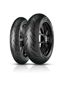 pneu pirelli diablo rosso ii 120 60 17 55 w