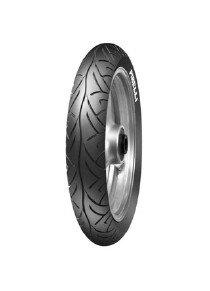 pneu pirelli sport demon front 130 70 18 63 h