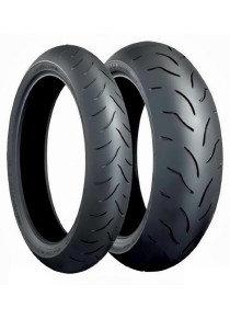 pneu bridgestone bt016 pro 160 60 17 69 w