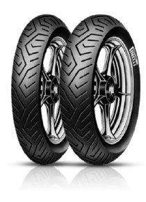 pneu pirelli mt75 110 80 18 58 h