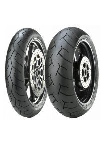 pneu pirelli diablo corsa 120 70 17 58 w