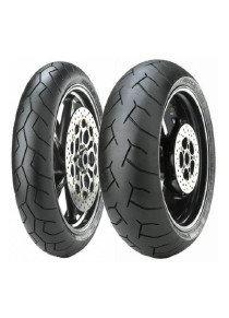 pneu pirelli diablo corsa iii 120 70 17 58 w