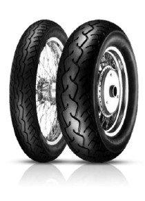 pneu pirelli route mt66 180 70 15 76 h