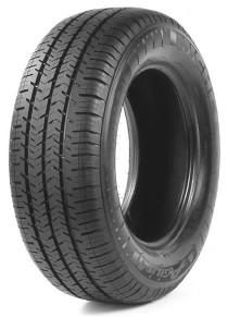 pneu petlas fullgrip pt925 215 75 16 113 r