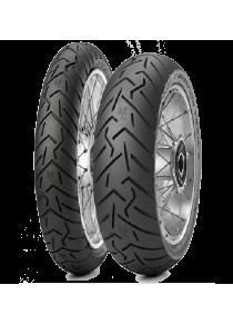 pneu pirelli scorpion trail ii 120 70 17 58 w