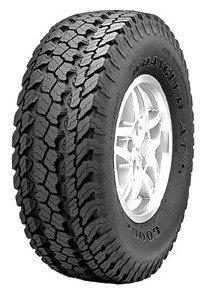 pneu goodyear wrangler radial 205 80 16 110 s