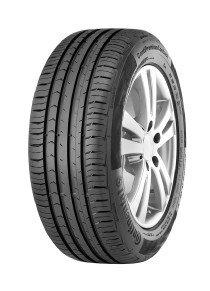 pneu continental premiumcontact5 suv 225 60 17 99 v