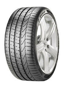 pneu pirelli pzero 265 45 20 104 y