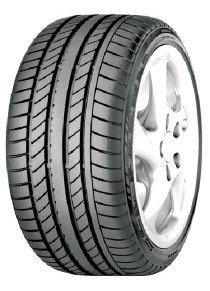 pneu continental conti 4x4contact 215 65 16 102 v