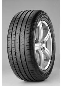 pneu pirelli scorpion verde 255 45 20 101 w