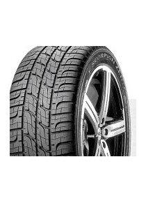 pneu pirelli scorpion zero 275 40 20 106 y
