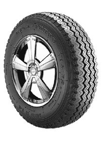 pneu insa turbo tca 205 0 14 109 r