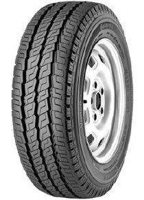 pneu continental vanco-2 235 65 16 121 r