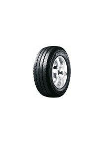 pneu firestone vanhawk 225 65 16 112 r