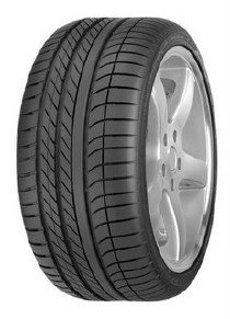 pneu goodyear eagle f1 asymmetric 255 45 19 100 y