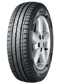 pneu kleber transpro 235 65 16 115 r