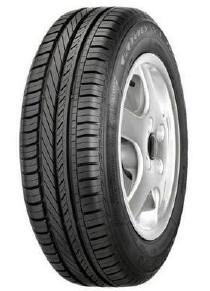 pneu goodyear duragrip 175 65 14 90 t