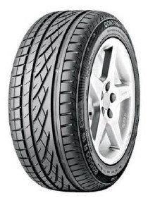 pneu no usar (art.emp16) premiumcontact 235 65 17 104 v