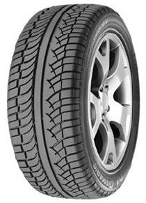 pneu michelin diamaris 235 60 18 103 v